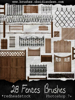 fences wood iron ornate barbed wire chain link lattice picket bamboo garden rotting woodpicket bamboo gardens rotting wood