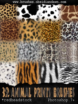 animal prints fur cheetah cow dalmation plain fur giraffe jaguar leopard lynx ocelot snake snow leopard tiger white tiger zebra nature