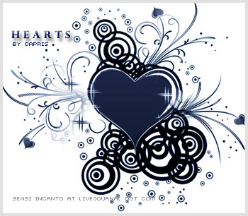 valentine hearts love passion lovers romantic