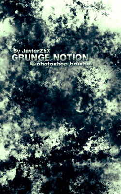 abstract grunge grungy stains dust