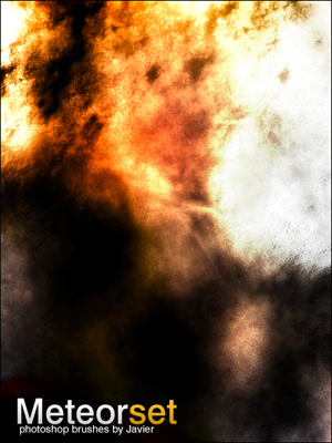 abstract grunge grungy materials textures meteor planet space