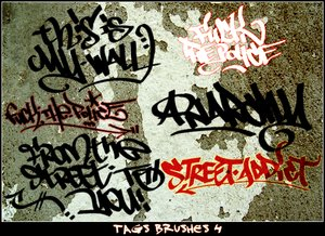 graffiti tags walls street art urban city suburb