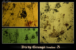 dirt dirty grunge grungy stains