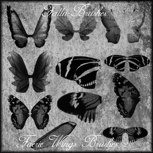 butterflies butterflie wings fairy fairies tales pixies flying