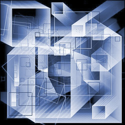 squares vector shapes geometric geometry right angles 90°