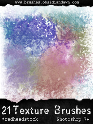 textures backgrounds paintings abstract