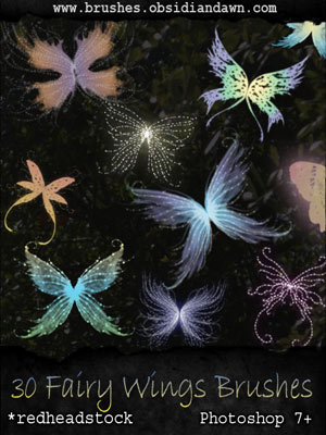 fairy wings flying magic magical tales fantasy