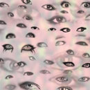 Photoshop: Eyes (yeux de femmes, d'hommes et d'enfants, maquillages, regards)