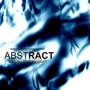 Photoshop: Abstract (décors et fonds abstraits)