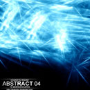 Photoshop: Abstract 04 (abstract backgrounds)