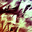 Photoshop: Abstract 14 (abstract backgrounds)