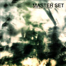 Photoshop: Master Set (abstract backgrounds)