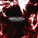 Photoshop: Fractaldream (fractal backgrounds)