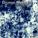 Photoshop: Grunge Notion 3 (grunge textures)