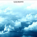 Photoshop: Cloud Photoshop Brushes (nuages)