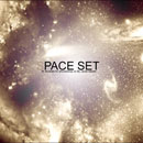Photoshop: Space Set (space,  stars and galaxies)