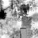 Photoshop: Grunge 17 (taches, traces et textures)