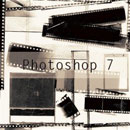 Photoshop: Film 04 (photo films)