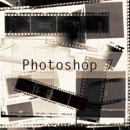 Photoshop: Film 03 (photo films)
