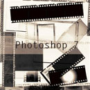 Photoshop: Film 02 (photo films)
