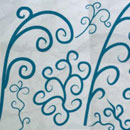 Photoshop: Photoshop Brush Set 08 - Swirly (swirly ornaments)