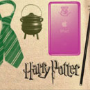 Photoshop: Misc Hp 3 (Harry Potter stuff)