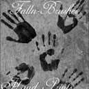 Photoshop: Hand Prints Photoshop Brushes Set 1 (hand prints)