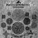 Photoshop: Celtic Knot Photoshop Brushes (motifs celtiques)