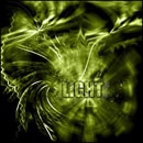 Photoshop: light (special light effects)