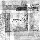 Photoshop: Paper 02 (old papers)