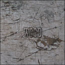Photoshop: Wood (Wood marks and scratches textures)