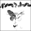 Photoshop: Butterflies pack (collection de papillons)