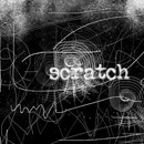 Photoshop: Scratch (rayures et marques)