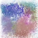 Photoshop: Texture (background abstract textures)